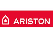 cale_ARISTON