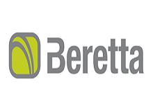 cale_BERETTA