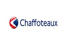 cale_CHAFFOTEAUX