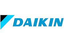 aire_daikin