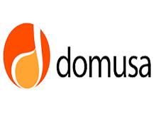cale_DOMUSA