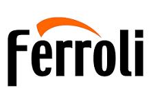 cale_FERROLI