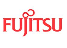 aire_fujitsu