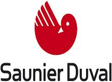 cale_saunierduval
