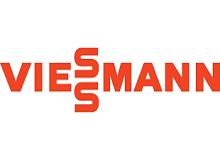cale_viessman