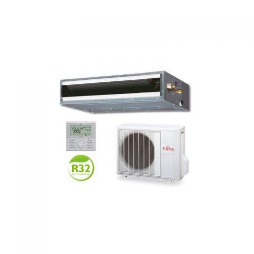 comprar-aire-acondicionado-fujitsu-acy50k-ka-conductos-r32-eco.jpg