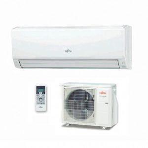 aire-acondicionado-fujitsu-asy-50-ui-kl.jpg