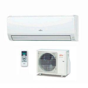 aire-acondicionado-fujitsu-asy71-ui-kl.jpg