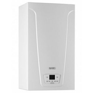 baxi-neodens-plus-28-28-f-eco.jpg