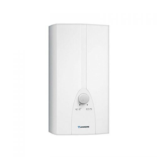 calentador-electrico-junkers-ed-24-3s.jpg